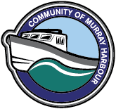 Murray Harbour Retina Logo