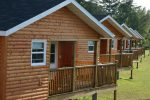 Ocean Acres Cottages & Campground