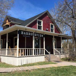 harbourview-restaurant