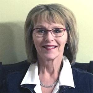 Marlene MacNeill