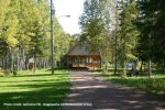 Railhead Park and Confederation Trail