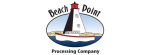 Beach Point Processing Company