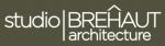 studio | BREHAUT architecture